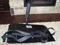 Vantage Point Products TV Wall Mount Stand Bracket - Like New