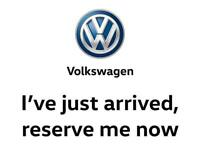 2016 Volkswagen Touareg 3.0 TDI V6 SE SCR 204PS 4MOTION 5- Auto Estate Diesel Au