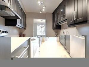 Stunning 2 Bedroom Condo (near uWaterloo/Laurier)-Need 1 tenant