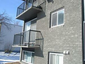 Renovated, 1 Bedroom Condo in Killarney