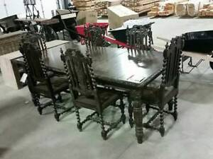 Save on Liquidation Furniture - Bryan's Online Auction