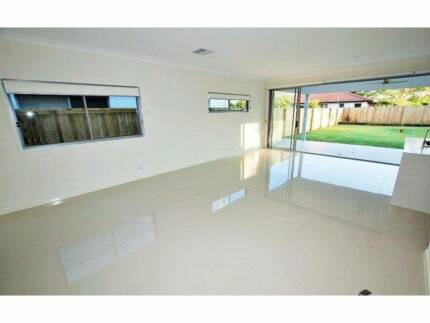 Executive Living in the Heart of Sunnybank
