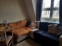 Double room to rent from August/ September