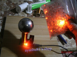 DC-12V-Tesla-Coil-DIY-Kit-Arc-Test-Wireless-Electric-Power-Transmission-Ignition