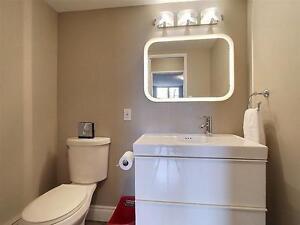 Stunning 2 Bedroom Condo (near uWaterloo/Laurier)-Need 1 tenant Kitchener / Waterloo Kitchener Area image 6