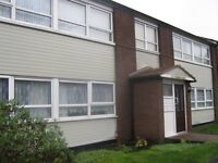 1 bedroom flat in Bolton, Bolton, BL3