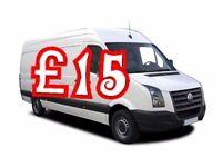 Cheap Van hire in Wembley, harrow , kenton