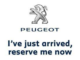 image for 2019 Peugeot 2008 1.2 PureTech GPF Allure (s/s) 5dr Estate Petrol Manual