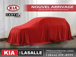2013 Suzuki Grand Vitara JLX-L 4WD // Cuir // Toit // Sieges cha