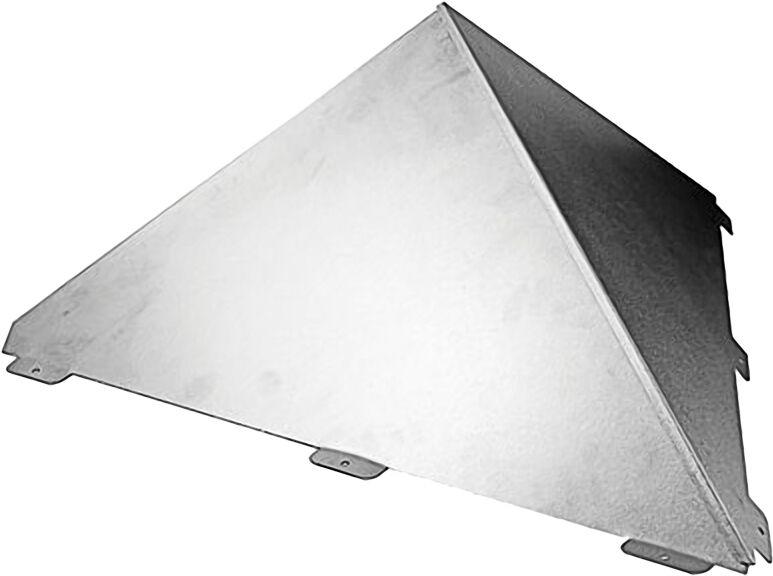 DuraVent DuraTech Snow Splitter 6DT-SP