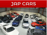 Toyota Starlet GLANZA V TURBO WE BUY ANY MODEL DEAD OR ALIVE