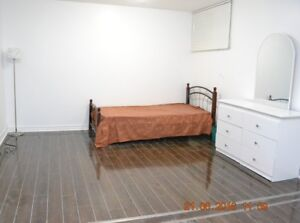 Indian Female Roommate @ $350#Centennial#Zero step bus stop