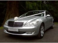 Wedding Car Kit (ANY OFFERS WELCOME)