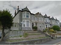 8 Bedroom Student House - Lipson Road