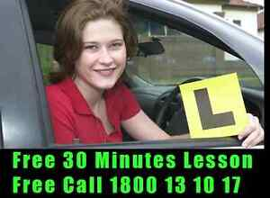 Go To Driving School Blacktown Blacktown Area Preview