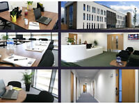 Innovative Serviced offices from £200 P/M, Hot Desks, Co Working, Serviced Offices - Doncaster.