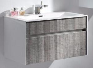 Vanité ou meuble lavabo Venez visiter notre site et nous voir en succursale