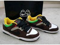 3a1883aa87b7e Nike Air Zoom Oncore UK 7