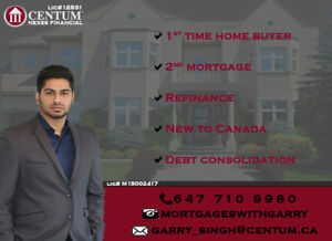 Need to qualify for a mortgage? contact me ..