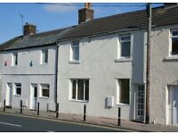 Big Clean 2 BEDROOM FLAT TO LET on Victoria RD Carlisle. No Agents Fees. Ready Now. £425/month.