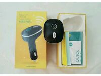 EE 4GEE WiFi Car Buzzard 2 - 12V Power Socket - in excellent condition. Comes with box