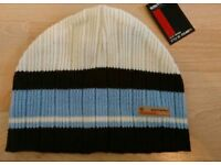 Southpole Winter hat. Brand new