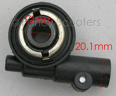 Peace Sports TPGS-804 50cc, 150cc Speedometer Cable Drive Gear Box