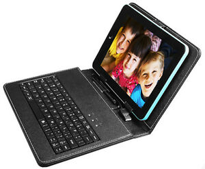 New-USB-Keyboard-and-Poly-urethane-case-cover-for-8-MID-ePad-aPad-Tablets