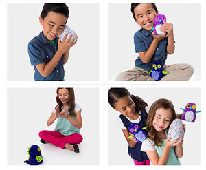 Limited Stock!! Hatchimals by Spin Master!! St. John's Newfoundland image 7