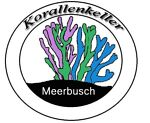 Korallenkeller Meerbusch