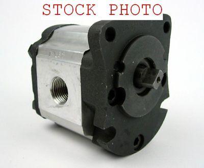 Oem Kubota Hydraulic Pump K3511-36702 K3611-36702 B21 F2260 F2560 F3060