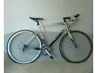 For sale Giant Defy road bike