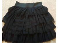 Lipsy skirt - Size 6