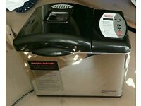 Morphy Richards Icon Breadmaker