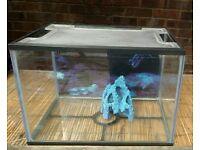 Fish tank Aqua filter