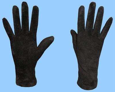 Перчатки и рукавицы NEW WOMENS size
