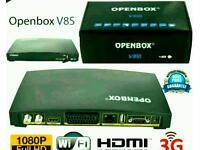 v8s box