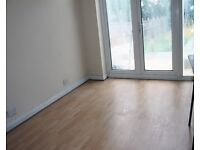 Very large ensuite bedroom to rent £900 pcm plus electric, gas and water bills