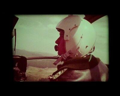 DVD DDR  Flug entlang der Zonengrenze 1973 Dokumentation BGS NVA Grenztruppen