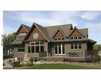 Great Lakes Custom Homes Builder