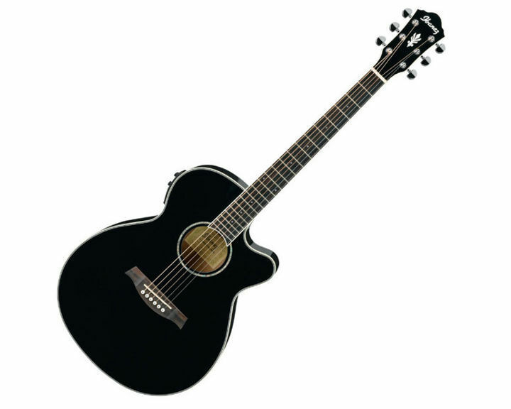 how to buy an electro acoustic guitar ebay. Black Bedroom Furniture Sets. Home Design Ideas