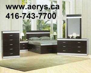 Warehouse Furniture Wholesale,1456a DUNDAS STREET EAST,MISSISSAUGA, L4X 1L4 ,905-896-8880,We also carry Ashley Furniture