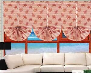 Windows blinds.. Heavy discounts.. Free quotes and installations