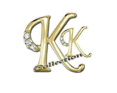 K K Collection UK