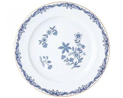 Rorstrand Ostindia Tea Plate 18cm