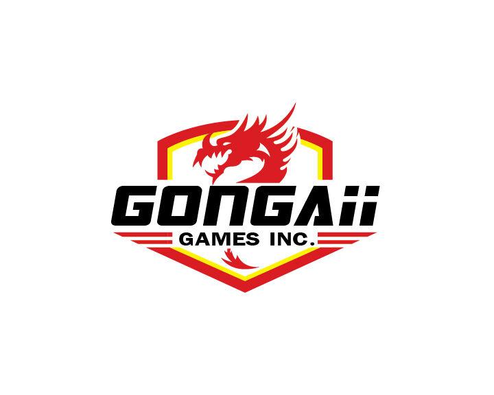Gongaii Games Inc