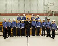 #58 Hyndman Corps Navy League Fundraiser