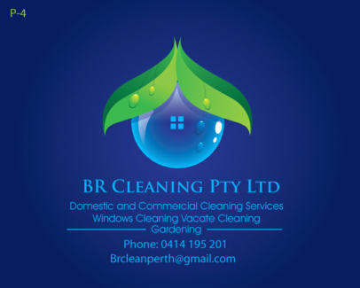 End of Lease / Commercial / Domestic Cleaning Services