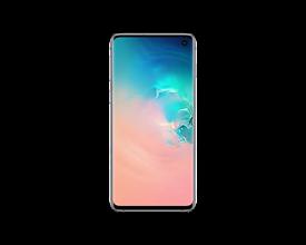 Samsung s10 512gb mobile