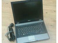 Dell Windows 10 Laptop,Intel Core i3,2GB DDR3,120GB Hard drive,Office 2013,DVDRW,Webcam